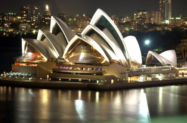 sydney_opera_house_night-1024x678