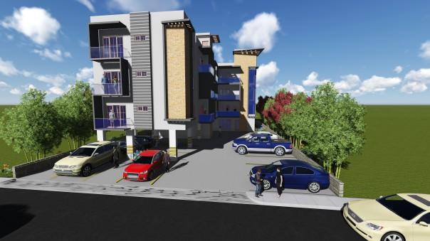 apartamento-render-2